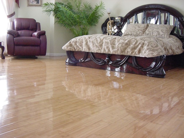 bamboo-flooring-11