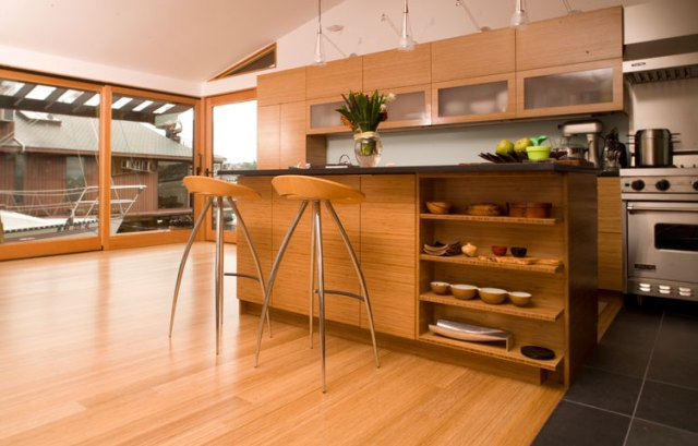 bamboo-flooring-12