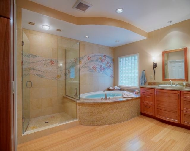 bamboo-flooring-in-bathroom