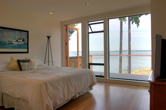bamboo-flooring-in-bedroom-2