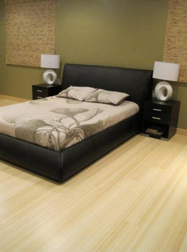 bamboo-flooring-in-bedroom-3