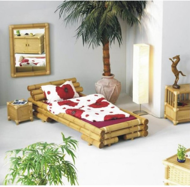 Bamboo-Furniture-3