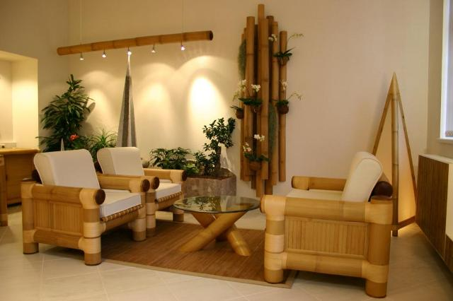 Bamboo-Furniture-Design