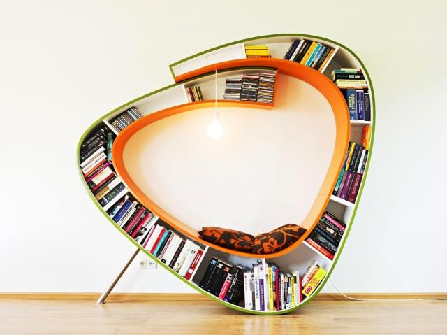 bookworm3