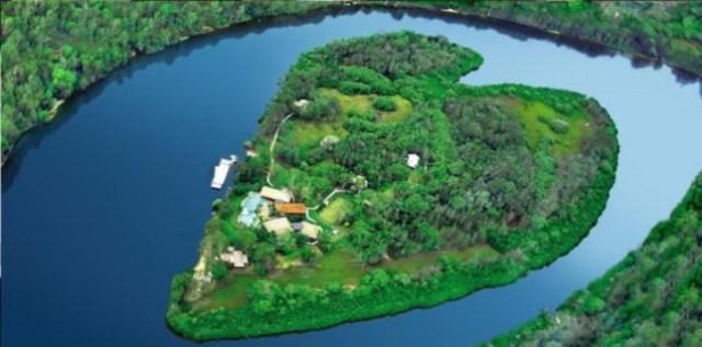 branson-island-2