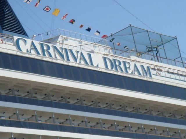 carnival-dream-3