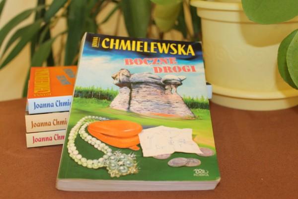 chmielewska-joanna-1
