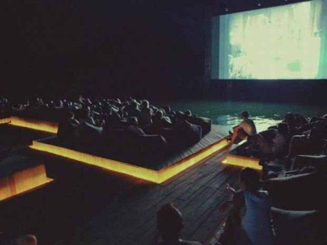cinemackalzefriday1