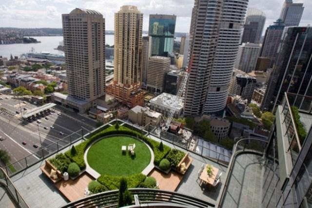 cityRooftop2-3