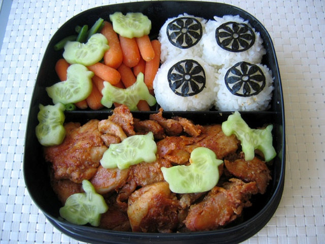 cooking-bento