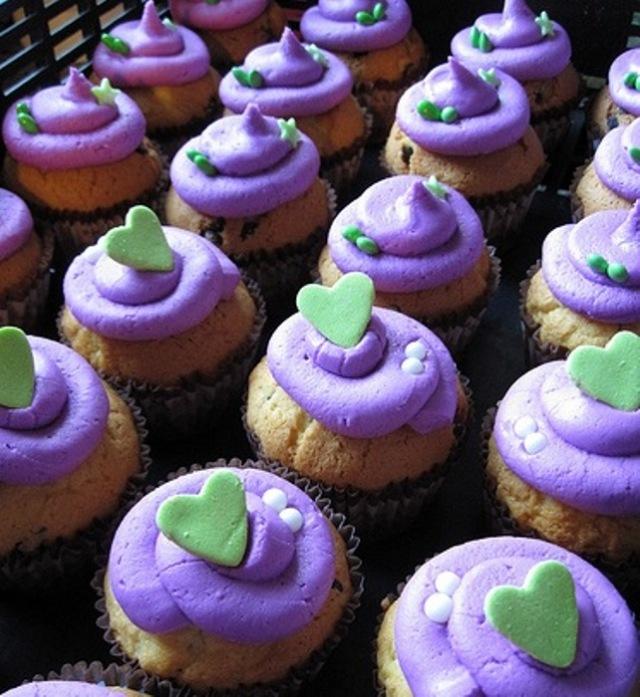 cupcake4