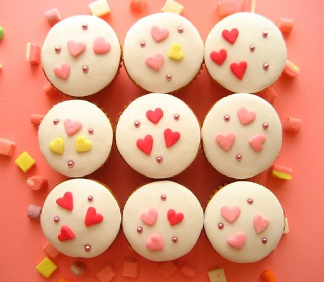 cupcake8