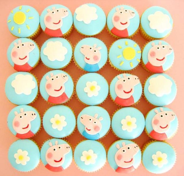 cupcakesfromnaomifriday1