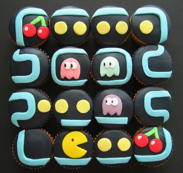 cupcakesfromnaomifriday2
