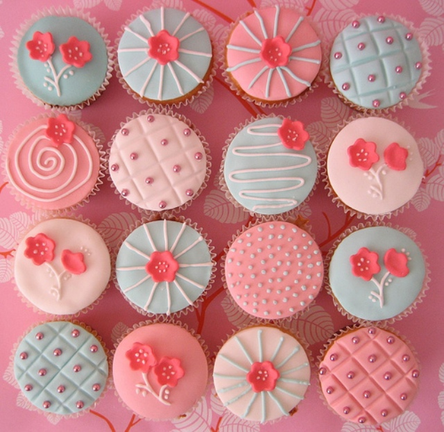 cupcakesfromnaomifriday3