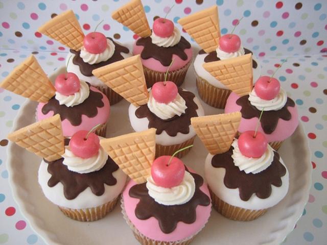 cupcakesfromnaomifriday4