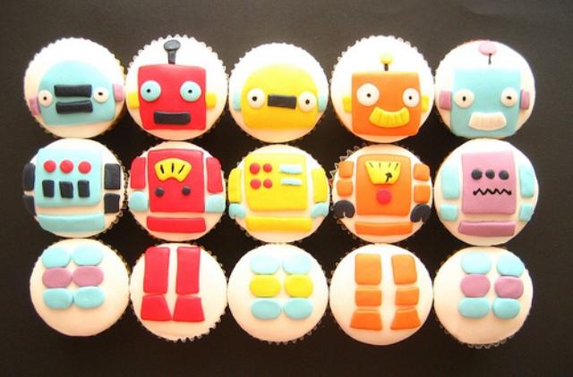 cupcakesfromnaomifriday5