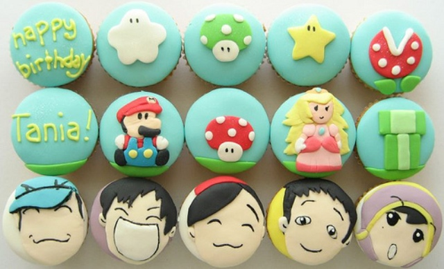 cupcakesfromnaomifriday6
