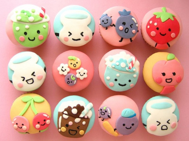 cupcakesfromnaomifriday7