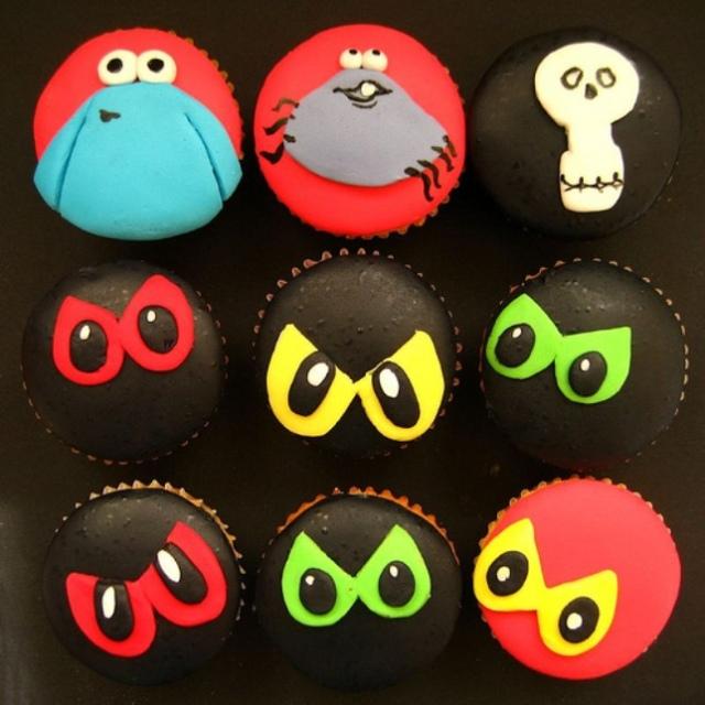 cupcakesfromnaomifriday8