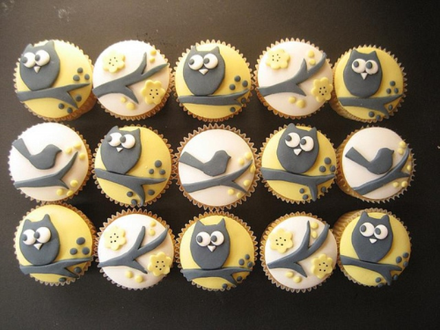cupcakesfromnaomifriday9