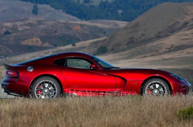 Dodge-SRT_Viper_GTS_16