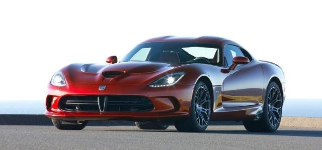 Dodge-SRT_Viper_GTS_2013_2