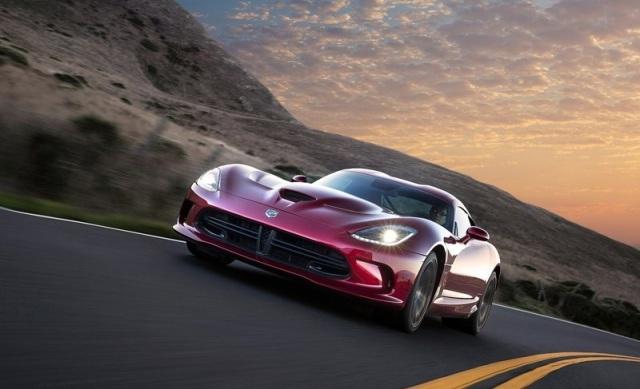 Dodge-SRT_Viper_GTS_2013_3