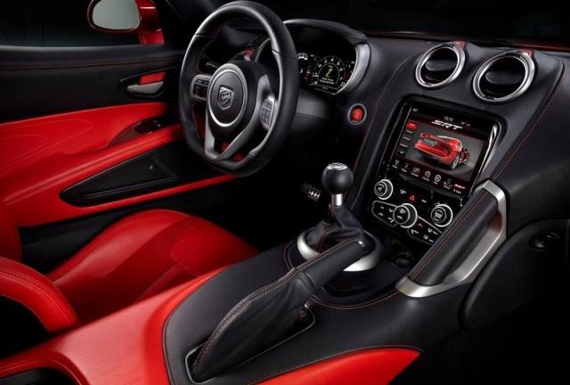 Dodge-SRT_Viper_GTS_2013_33