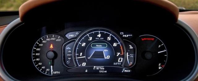 Dodge-SRT_Viper_GTS_2013_38