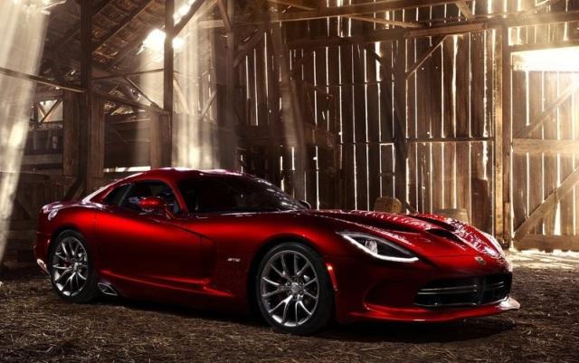 Dodge-SRT_Viper_GTS_2013_4