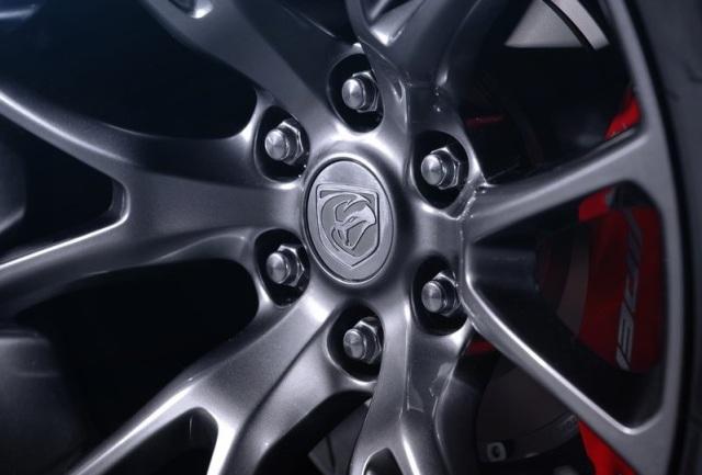 Dodge-SRT_Viper_GTS_2013_41