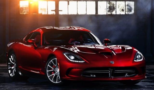 Dodge-SRT_Viper_GTS_2013_5