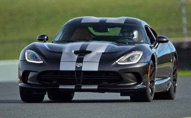 Dodge-SRT_Viper_GTS_2013__11