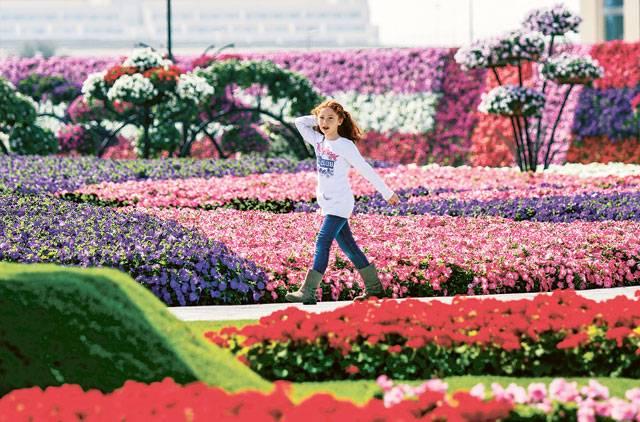 dubai-garden2 - Copy
