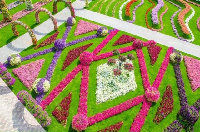dubai-garden30