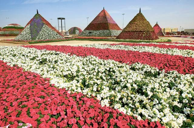 dubai-gardens 111