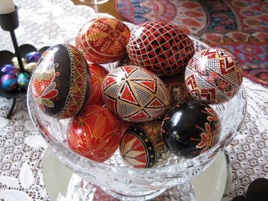 easter-eggs-33