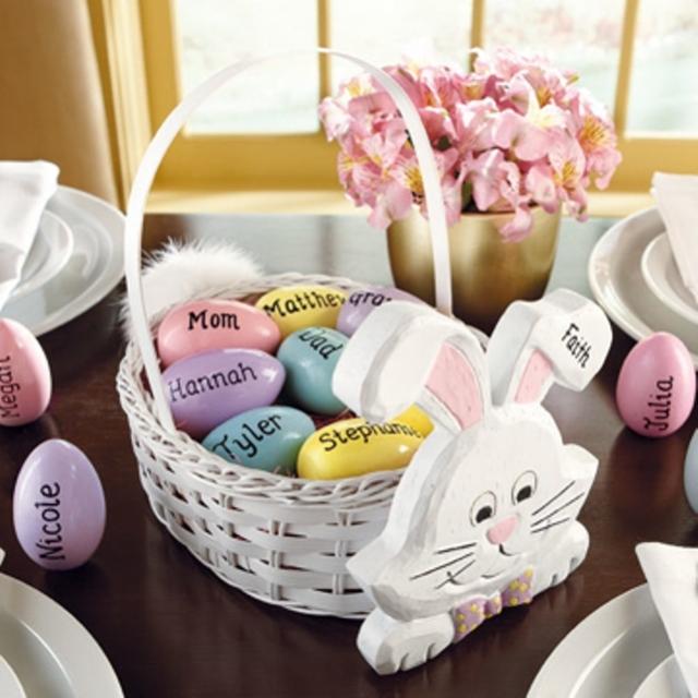 easter-eggs-decor-for-kids1