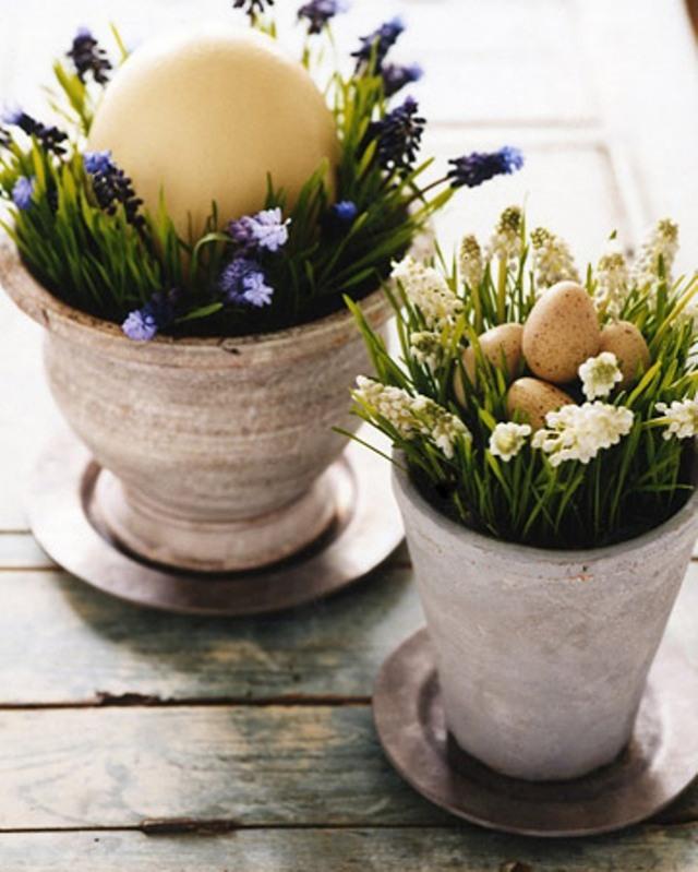 easter-eggs-decor-nest10