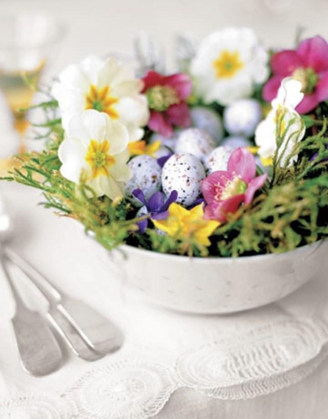 easter-eggs-decor-nest12