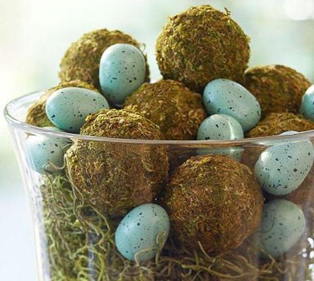 easter-eggs-decor-nest13