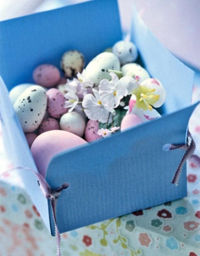 easter-eggs-decor-nest15