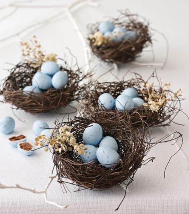 easter-eggs-decor-nest2