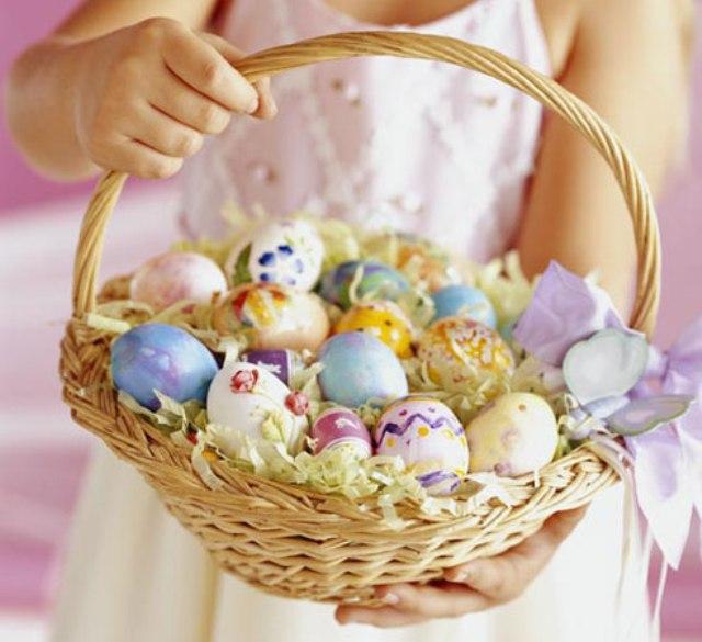 easter-eggs-decor-nest3