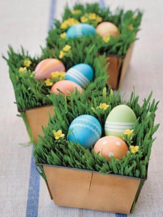easter-eggs-decor-nest4