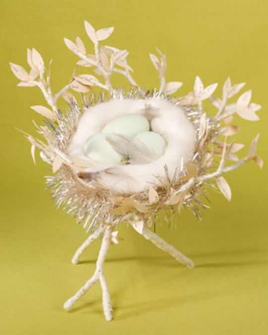easter-eggs-decor-nest5