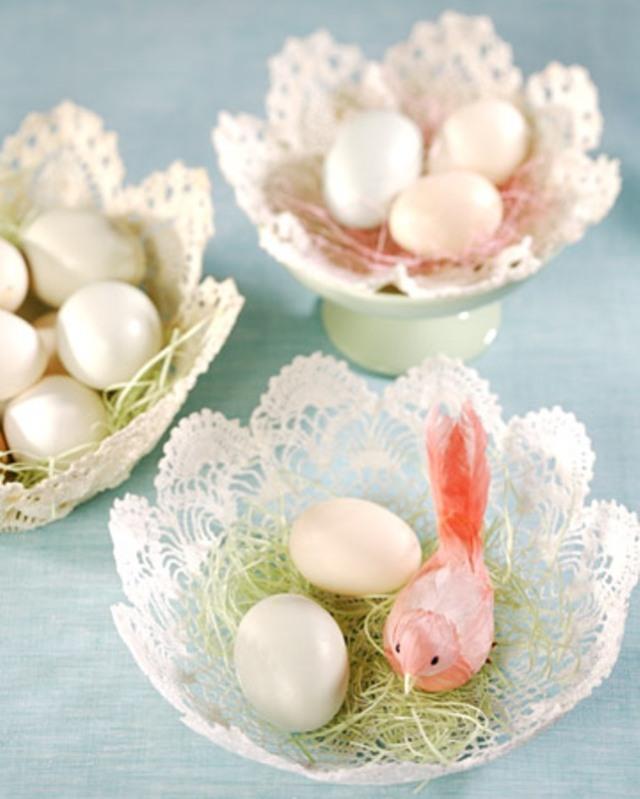easter-eggs-decor-nest6