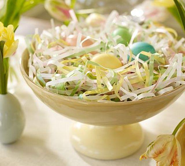 easter-eggs-decor-nest7