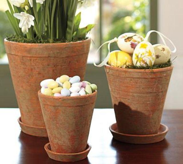 easter-eggs-decor-nest8
